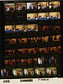 Ford B1955 NLGRF photo contact sheet (1976-10-22)(Gerald Ford Library).jpg