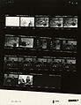 Ford B1984 NLGRF photo contact sheet (1976-10-22)(Gerald Ford Library).jpg