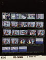 Ford B2243 NLGRF photo contact sheet (1976-11-14)(Gerald Ford Library).jpg