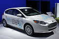 Ford Focus Electric WAS 2012 0534.JPG