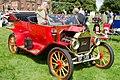 Ford Model T 3-door Tourer (1913).jpg