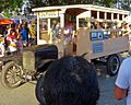 Ford Model T similar to the first three buses in 1924.jpg