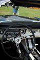 Ford Mustang (9604451992).jpg