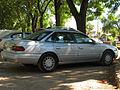Ford Taurus LX 1995 (16291830217).jpg