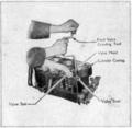 Ford model t 1919 d012 valve maintenance.png