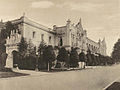Foreign&DomesticIndustriesBuildingPanamaCaliforniaExpo1915.jpg