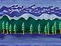 Forest2 (SuperTux).jpg