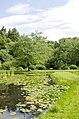 Forest Park, Springfield, MA 01108, USA - panoramio (65).jpg