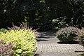 Forest Park, Springfield, Massachusetts - panoramio (5).jpg