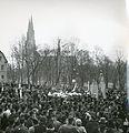 Forlegningene i Uppsala og studentene (7139730559).jpg