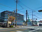 Former-Site-of-Sumiya-2017042301.jpg
