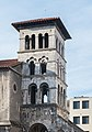 Former Saint Peter church in Vienne (1).jpg