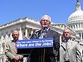 Former Speaker Newt Gingrich (3720789415).jpg