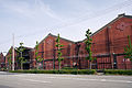 Former Sumitomo Warehouse Osaka Japan01s3.jpg