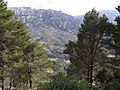 Fornalutx, Balearic Islands, Spain - panoramio (6).jpg