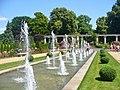Forst-Rosengarten - Wasserspiele (Rose Garden - Fountains) - geo.hlipp.de - 38938.jpg