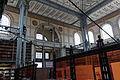 Fort-de-France - 2014 - Bibliothèque Schœlcher (10).jpg
