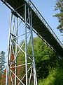 Fort Creek bridge from below 1.JPG