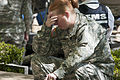 Fort Hood shooting victims honored at memorial ceremony 140409-A-ZU930-015.jpg