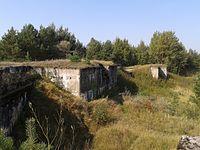 Fort L - lebiedziew5.jpg