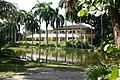 Fort Lauderdale Beach, FL - Bonnet House 02.jpg