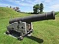 Fort Madison image 13.jpg