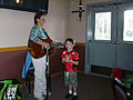 Fort McCoy Day for Kids event attracts 400 participants - FMWRC - US Army - 101007.jpg