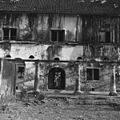 Fort Rotterdam, Makassar, soldatengebouw - 20652875 - RCE.jpg