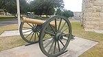 Fort Sam Houston Museum Exhibits 16.jpg