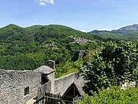 Fortezza delle Verrucole (Lucca) 25.jpg