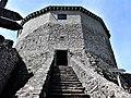 Fortezza delle Verrucole ingresso Rocca Tonda.jpg