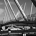 Forthside Bridge (17643332771).jpg