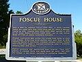 Foscue House 01.JPG