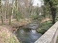 Fotherley Brook - geograph.org.uk - 1220215.jpg