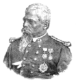 Foto de Manuel António de Sousa (Gouveia).png