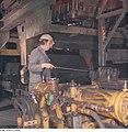 Fotothek df n-16 0000050 Facharbeiter für Gießereitechnik.jpg