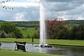 Fountain, Chatsworth Gardens.jpg