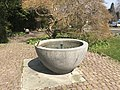 Fountain Butzenstrasse.jpg