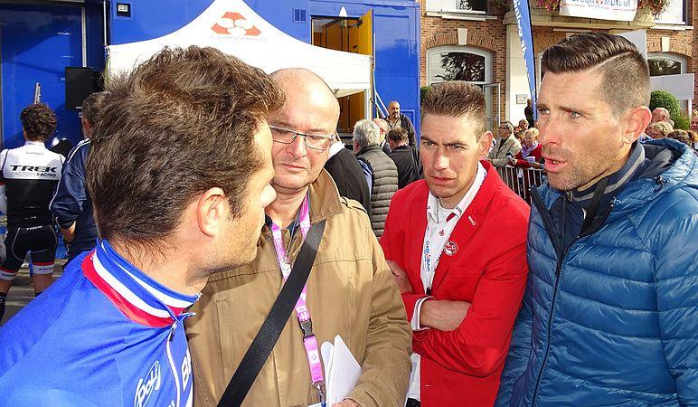 Fourmies - Grand Prix de Fourmies, 6 septembre 2015 (B156).JPG
