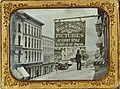 Fourth Street North from Olive, Bell's Gallery.jpg