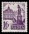 Fr. Zone Baden 1948 20 Schloss Rastatt.jpg