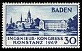 Fr. Zone Baden 1949 46 Ingenieur Kongress Konstanz.jpg