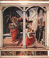 Fra Filippo Lippi - Annunciation - WGA13220.jpg