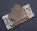 Fragment - Livrustkammaren - 47899.tif