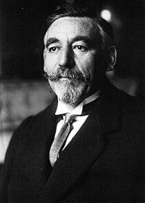 François Fournier (Agence Meurisse, 1918) 1.jpg
