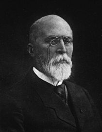 François Henri Hallopeau.jpg