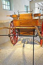France-001662 - 1880 Governess-cart (15291745620).jpg
