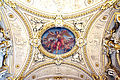 France-003353 - Great Ceiling (16236624481).jpg