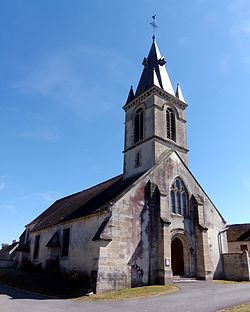 FranceNormandieOmmoyEglise.jpg