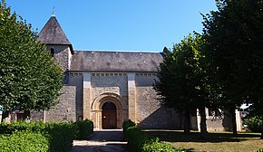 FranceNouvelleAquitaineMauprevoirEglise.jpg